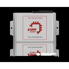 Блок увеличения мощности двигателя TOYOTA/LEXUS DIMChip