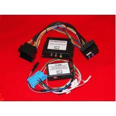 C1-CXC-TV1 Адаптер