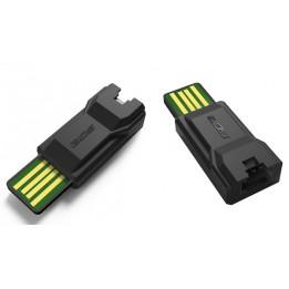 Weblink USB-кабель